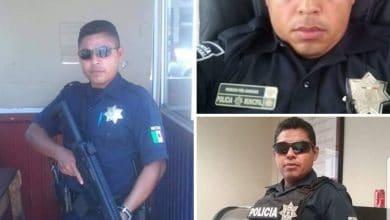 Photo of Denuncian por violación sexual a Policía de Tijuana