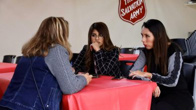 Photo of Ayuntamiento gestionará apoyos para asociaciones pro migrantes
