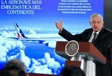 Photo of Los memes por la rifa del avión presidencial
