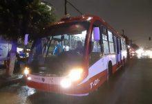 Photo of SITT abre nuevas rutas directas
