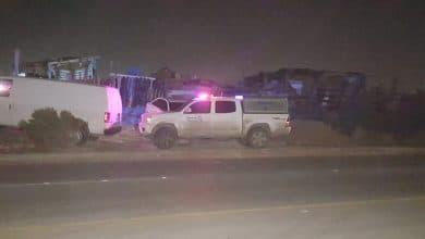 Photo of Ola violenta deja 6 muertos en Tijuana