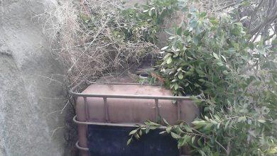 Photo of Hallan cinco tomas clandestinas en ductos de Pemex en Tecate