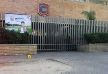 Photo of Abuela de niño que disparó en colegio recibió pago de Ayuntamiento