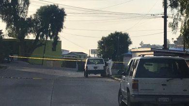 Photo of Hombre subía a su vehículo cuando lo acribillaron