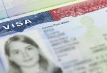 Photo of Costo, requisitos y trámites en México para obtener tu visa americana