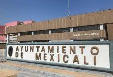 Photo of Plantea ayuntamiento de Mexicali subirle 500 millones a la deuda