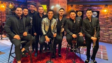Photo of Banda MS prepara sorpresa al lado de Carlos Rivera
