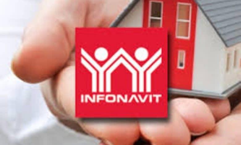 Photo of Ya podrás unir tu crédito Infonavit con la persona que quieras