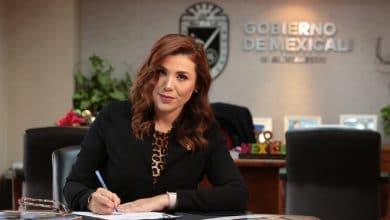 Photo of Marina del Pilar respalda Alerta de Género para BC