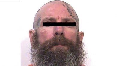 Photo of Preso mata a golpes a dos pedófilos dentro de la cárcel