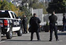 Photo of Asesinan a otra mujer en Tijuana, hieren a un hombre