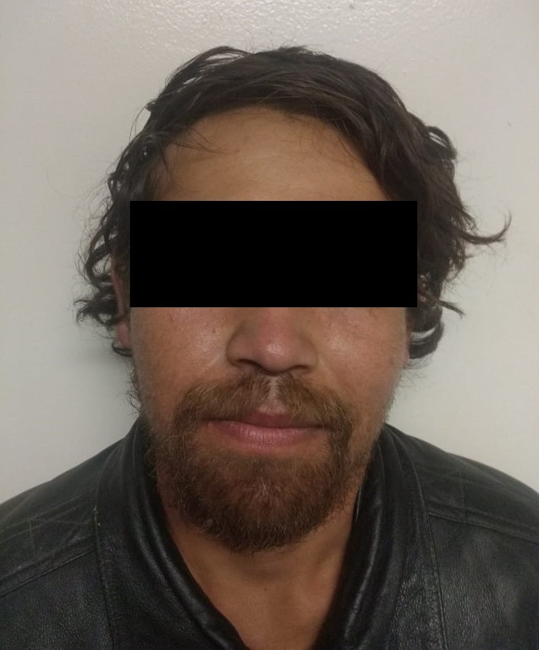 Photo of Padrastro abusó sexualmente de menor de 14 años