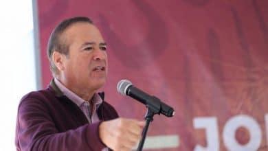 Photo of Alcalde de Tijuana responde ante críticas por operativos