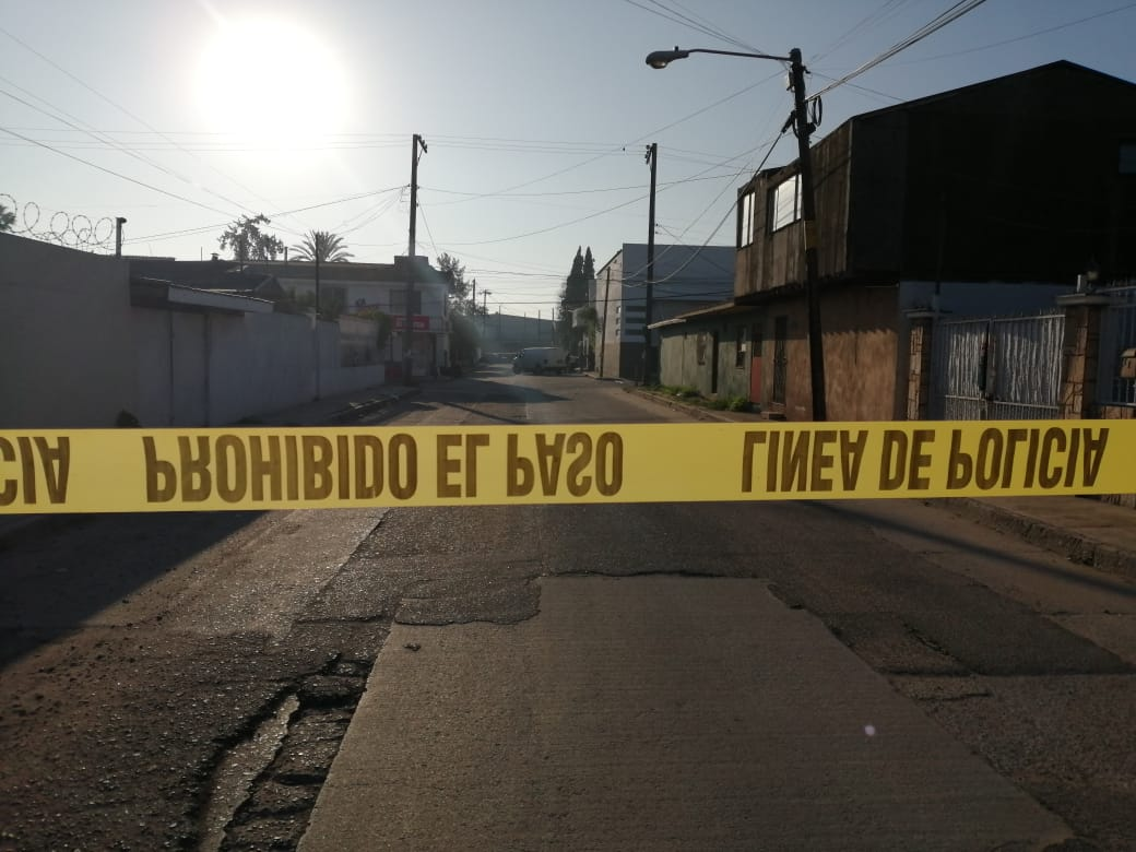 Photo of Asesinan a otras dos mujeres en Tijuana