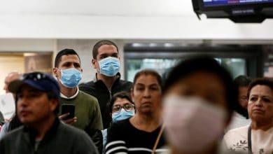 Photo of Estados Unidos dona millones de dólares a México por pandemia