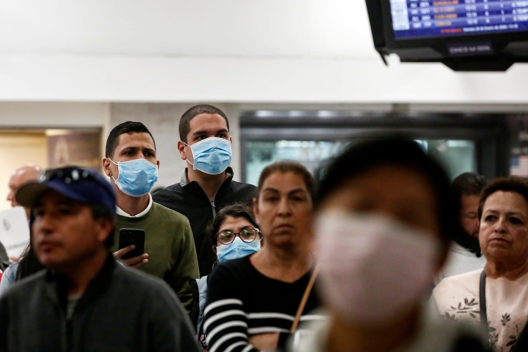 México-supera-un-millón-de-contagios-por-Covid-19