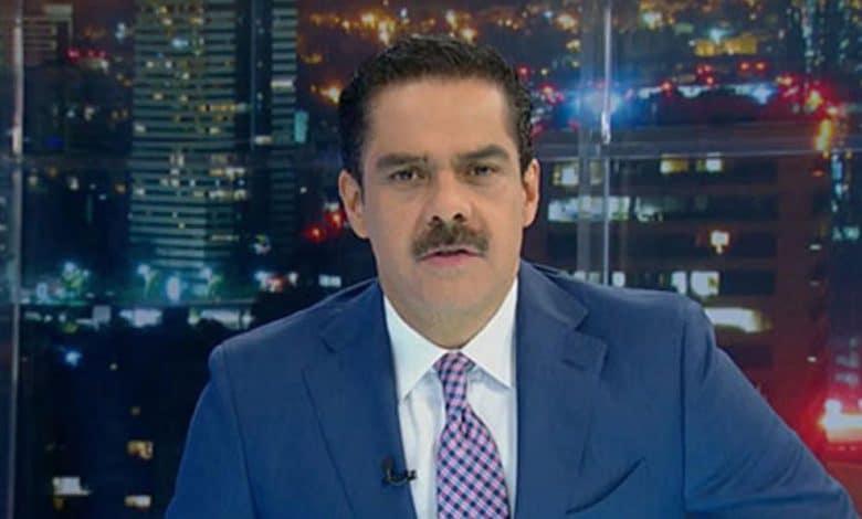 Photo of Javier Alatorre se hace viral por video de aniversario