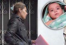 Photo of Giran orden de aprehensión a la madre de Karol Nahomi