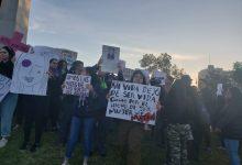 Photo of Marcharán puros hombres para protestar por violencia contra mujeres