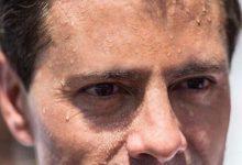 Photo of Investigan a Peña Nieto por corrupción: WSJ
