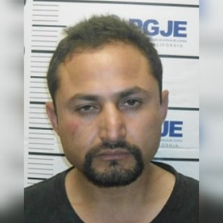 Photo of Por secuestro exprés dan 67 años de prisión a sujeto