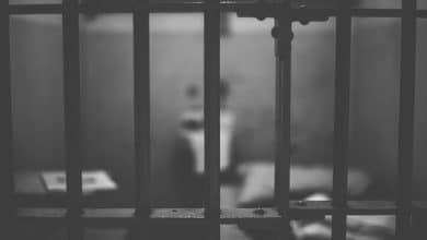 Photo of Bebita muere por abuso sexual de primo de 30 años