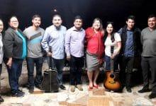 Photo of Regidora Luz Pérez lleva apoyos al albergue 'Ver de nuevo el mundo'