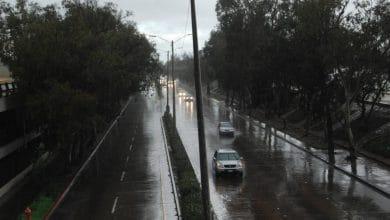 Photo of Nuevo frente frío traerá lluvias este fin de semana