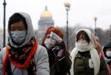 Photo of China en alerta; confirma peste bubónica