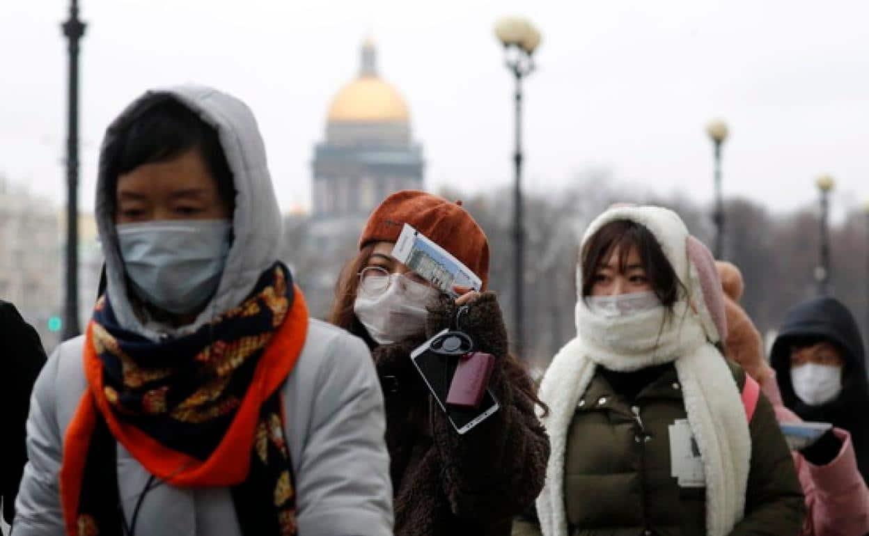China-con-cifra-alta-de-contagios-por-Covid-19