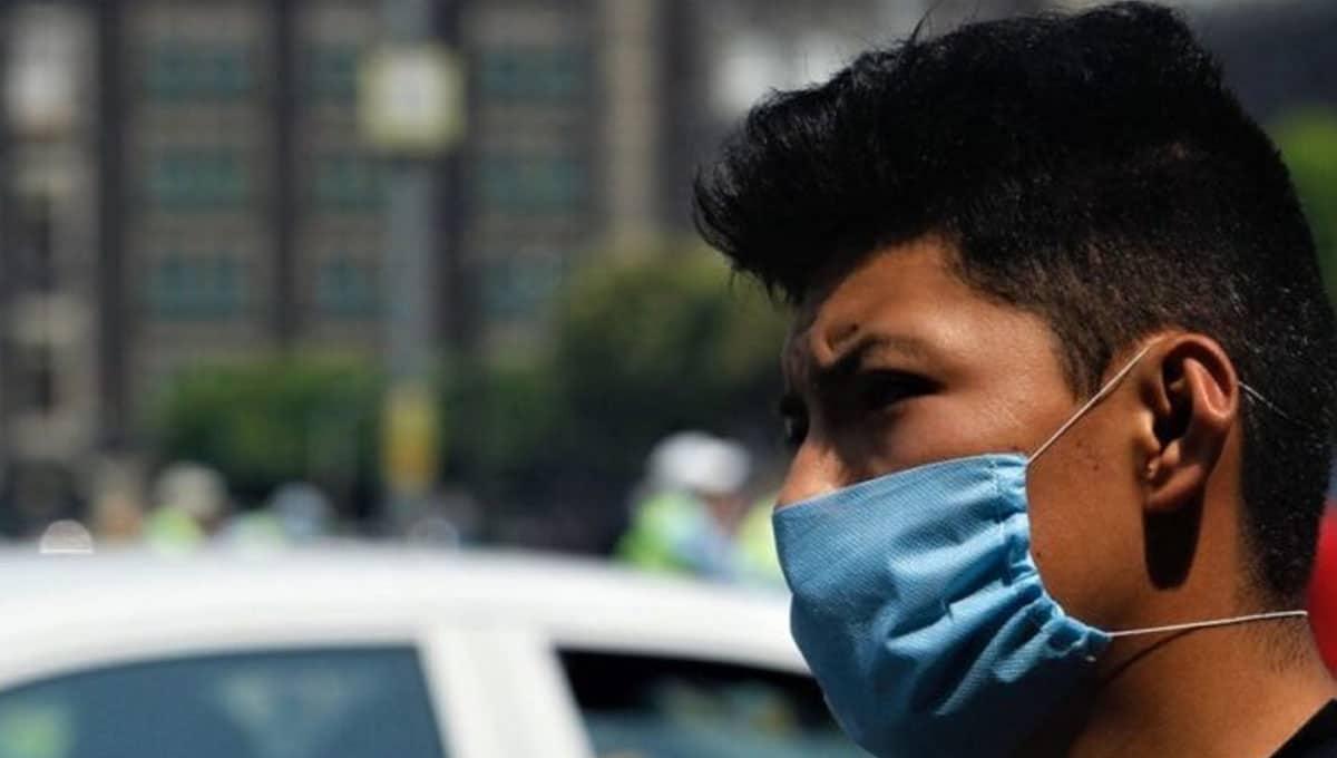 México-rebasa-los-895-mil-contagios-por-Covid-19