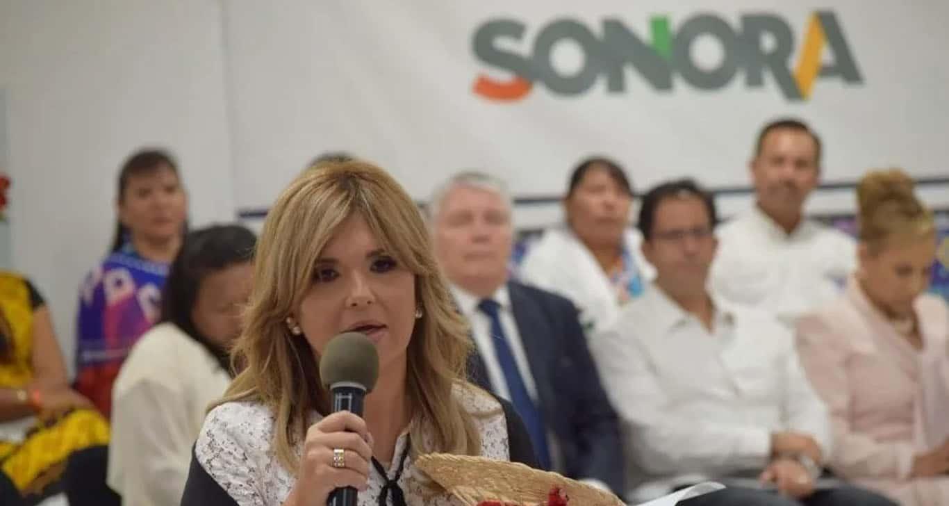 Decretan emergencia sanitaria y económica para Sonora