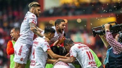 Photo of Club Tijuana consigue boleto a la final de Copa MX
