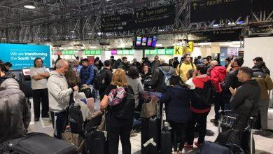 Abren APP para turistas mexicanos afectados por Coronavirus