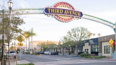 California ve fin de confinamiento por covid-19