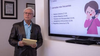Gobernador pide a bajacalifornianos no caer en pánico ante Covid-19