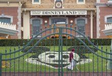 Photo of Disney notifica a sus empleados