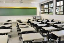 Photo of Obtiene 98 en examen, SEP no emite certificado y pierde lugar en prepa