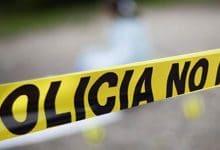 Photo of Disparan contra policías que atendieron reportes