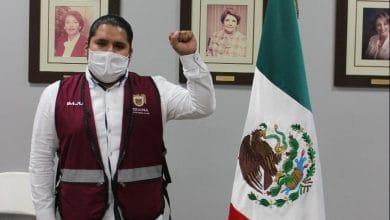 Photo of Bryan Castillo rinde protesta como director de Imjuv