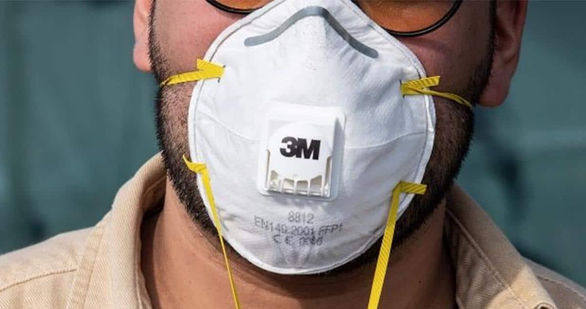 México-rebasa-los-851-mil-contagios-por-coronavirus