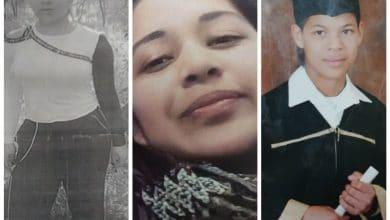 Desaparecen tres menores de edad en Tijuana