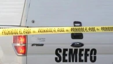 De 10 puñaladas asesina a su esposo por maltrato en cuarentena