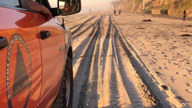 Photo of Refuerzan revisión de Playas en todo el Estado