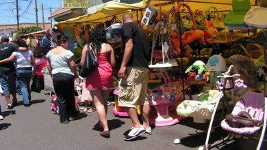 Photo of Multarán a comerciantes de sobre ruedas que no acaten indicaciones