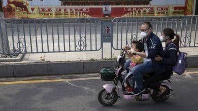 China-declara-estado-de-emergencia-ante-propagación-de-Covid-19