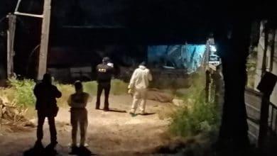 Photo of Asesinan a otra mujer en Tijuana