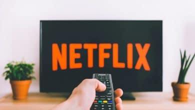Por impuestos, Netflix y otras plataformas subirán sus precios en México