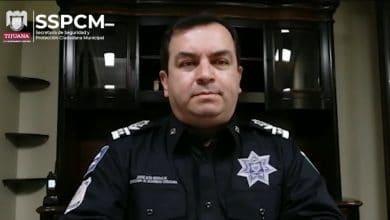 Ya son siete los policías fallecidos, revela SSPCM