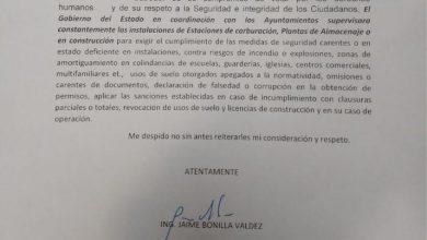 gobernador-pide-a-municipios-frenar-gaseritas-como-blue-propane